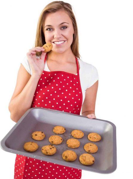 praca-ciastkarz
