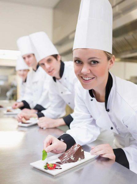 praca-kucharz
